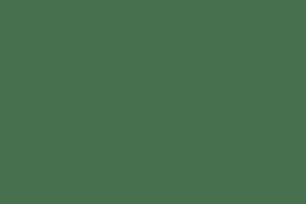 Trinity Sound at Sight